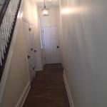 After-hallway